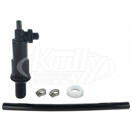 Sloan Flushmate BL100504-K Straight Inlet Supply Kit (Discontinued)