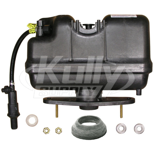 American-Standard 2045-013 Replacement Flushmate 503 Tank Kit