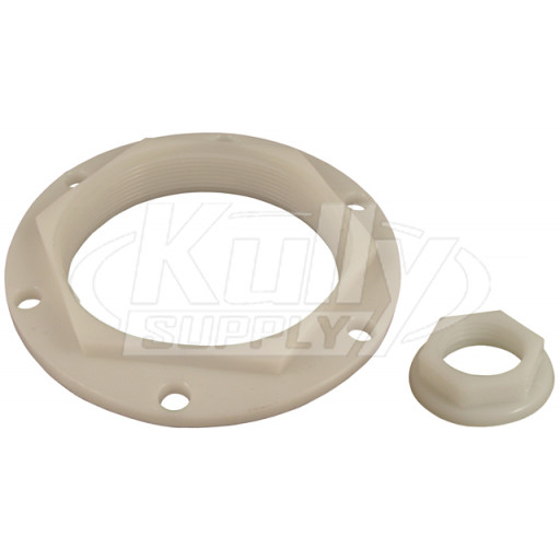 Sloan Flushmate BP100103 Gasket Kit for M-101526-F2B