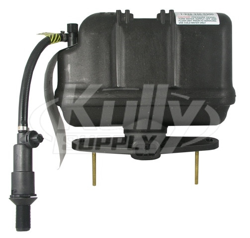 "Kohler K-3597 Serial ""FC1 or FC2"" Replacement Flushmate ..."