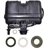 Kohler K-4404 Replacement Flushmate 503 Tank Kit