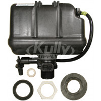 Kohler K-4484 Replacement Flushmate 504 Tank Kit