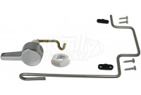 American Standard 738254-0020A Flushmate Rod and Handle Kit