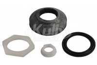 Sloan Flushmate BP200114-4 Small Discharge Gasket and Hardware Kit - 2-pc Toilet